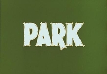 Park - Poster / Capa / Cartaz - Oficial 2