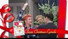 I Love Lucy Christmas Special on DVD!