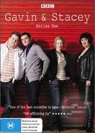 Gavin & Stacey - 1a temporada (Gavin & Stacey - season 1)
