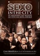 Sexo in the City – Os Melhores do Mundo ao Vivo em Nova York ( Sexo in the City – Os Melhores do Mundo ao Vivo em Nova York)
