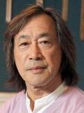 Takeda Tetsuya