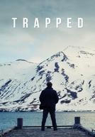 Trapped (2ª Temporada) (Ófærð (season 2))
