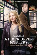 Deadly Deed: A Fixer Upper Mystery (Deadly Deed: A Fixer Upper Mystery)