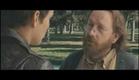 Evil Angel (2009) Trailer