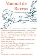Manual de Barros (Manual de Barros)