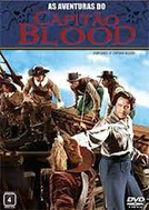 As Aventuras do Capitão Blood (Fortunes of Captain Blood)