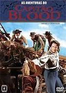 As Aventuras do Capitão Blood (Fortunes of Captain Blood)