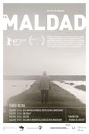 Maldade (La Maldad)