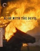 Cavalgada com o Diabo (Ride With The Devil)