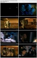 Rumo a Marte (Race To Mars)