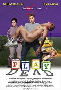 Play Dead - Poster / Capa / Cartaz - Oficial 1