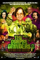 The Corpse Grinders 3 (The Corpse Grinders 3)