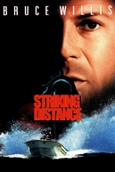 Zona de Perigo (Striking Distance)