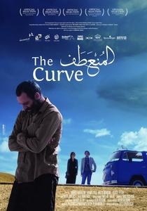 The Curve - Poster / Capa / Cartaz - Oficial 1