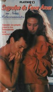 Segredos de Fazer Amor em Novos Relacionamentos - Poster / Capa / Cartaz - Oficial 1