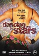 Dancing with the Stars (3ª Temporada)