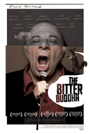 The Bitter Buddha (The Bitter Buddha)