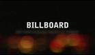 Billboard the film teaser