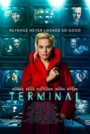 A Vingança Perfeita (Terminal)
