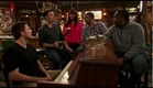 Sullivan & Son - Season Two Is Coming This Summer