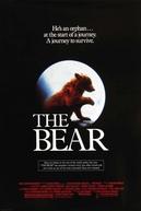 O Urso (L'Ours)