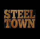 Steel Town (Steel Town)
