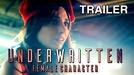 Personagem Feminina Pouco Desenvolvida (Underwritten Female Character: The Movie)