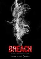 Breach (Breach)