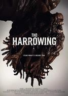 The Harrowing (The Harrowing)