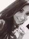 Camila Fontoura
