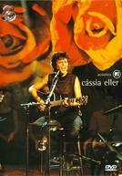 Acústico MTV: Cássia Eller (Acústico MTV: Cássia Eller)