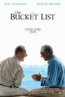 Antes de Partir (The Bucket List)