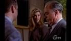 Fatal Vows 1994 Cynthia Gibb, John Stamos (3 of 4)