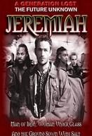 Jeremiah (2ª Temporada) (Jeremiah (Season 2))