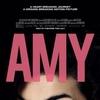 Crítica: Amy