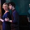 Bates Motel | Um roteiro preguiços, um final trágico e o triste fim de Norman Bates