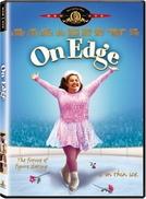 On Edge (On Edge)