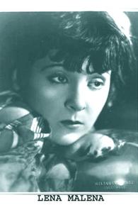 Lena Malena