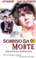 Sorriso da Morte (Happy Face Murders)
