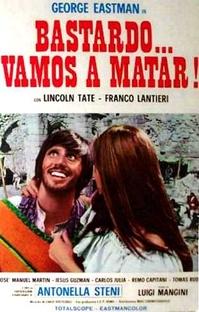 Chaco - Poster / Capa / Cartaz - Oficial 2