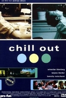 Chill Out - É Hora de Relaxar (Chill out)