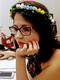 Monica Mendes