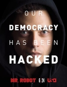 Mr. Robot: dec0d3d.doc (Mr. Robot: dec0d3d.doc)