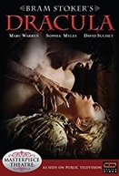Dracula (Dracula)