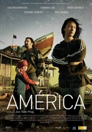 América (América)