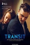 Transit (Transit)