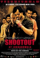Shootout at Lokhandwala (Shootout at Lokhandwala)