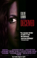 O Engano (Deceived)