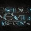 'Resident Evil' deve ganhar reboot nos cinemas | CinePOP