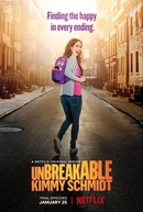 Unbreakable Kimmy Schmidt (4ª Temporada) (Unbreakable Kimmy Schmidt (Season 4))